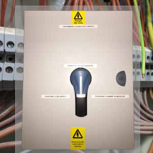 Trident Controls Control Board 03 600x600